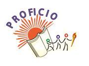 logo-proficio